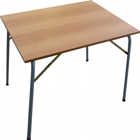 Game table 80x60 cm