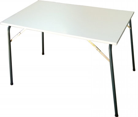 Game table 100x60 cm